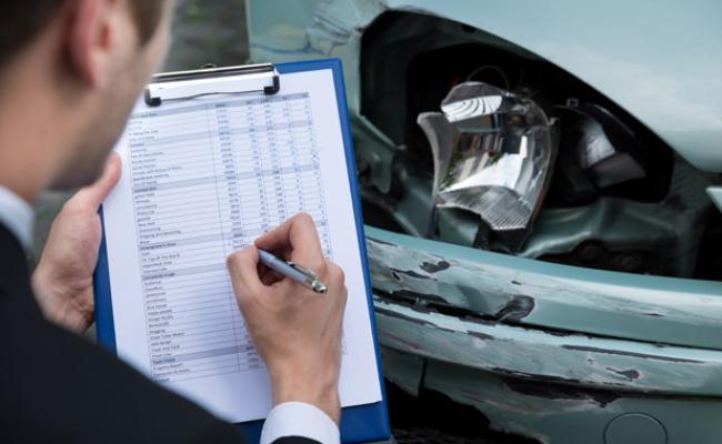 Страховой юрист поможет решить любую проблему по выплатам