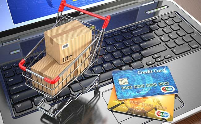 Компания Заптрейд предоставляет полностью готовые интернет-магазины запчастей в аренду, включающие в себя полный функционал для продажи запчастей и шин