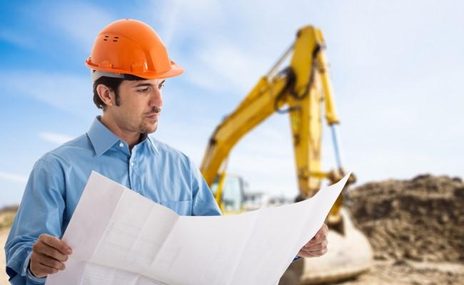 Какие рабочие профессии востребованы в нашей стране?