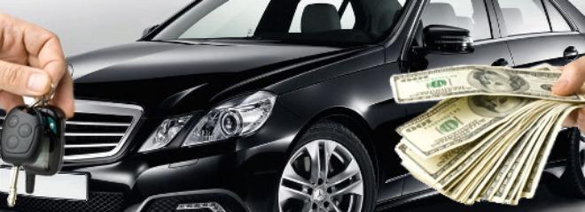 Выгоды срочного автовыкупа с выездом