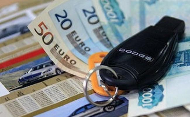 Срочный выкуп: быстрый способ продажи авто