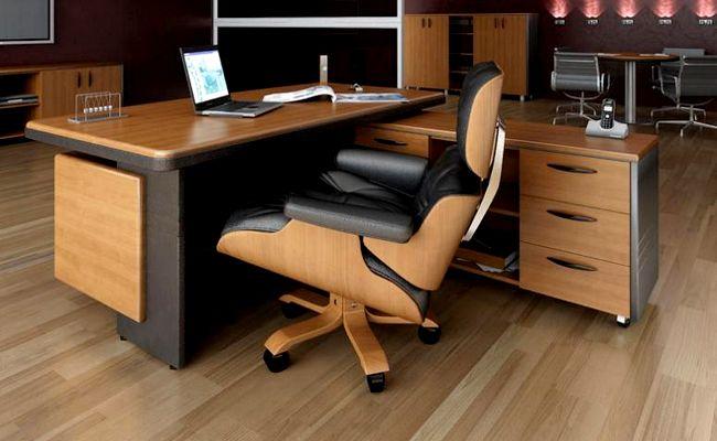 В число самых востребованных коллекций экономкласса входит комплект Vita, офисной мебели этой серии отдают предпочтение крупные компании и небольшие фирмы.