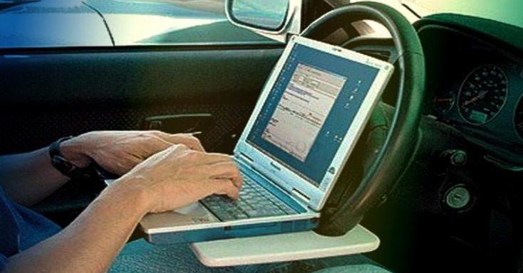 Проверка автомобиля по госномеру или Вин - коду