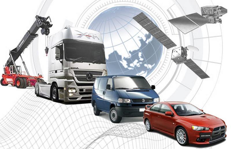 Какие преимущества имеет спутниковый мониторинг автотранспорта?