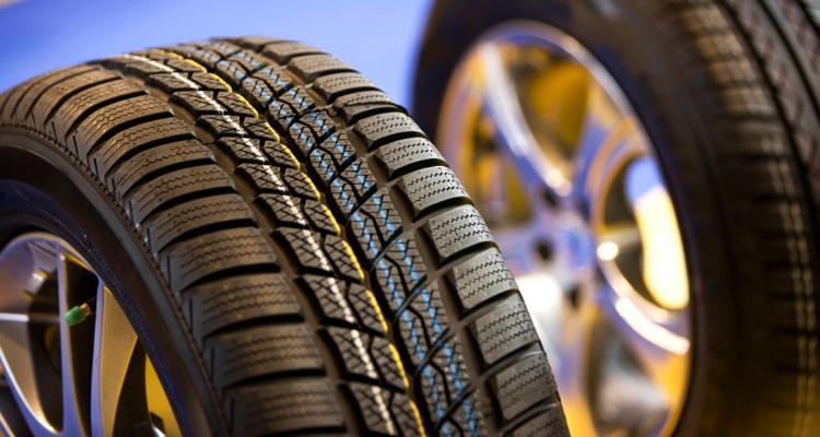 Популярные бюджетные шины для автомобиля