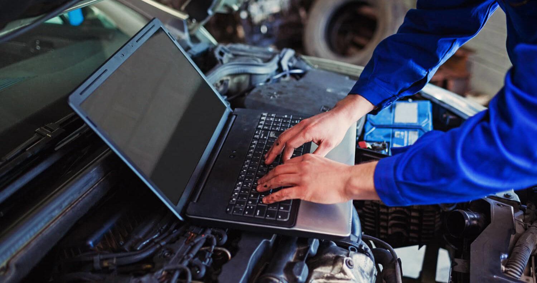 Диагностика и ремонт автомобилей: насколько важен регулярный осмотр авто?