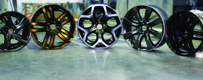 Особенности выбора дисков на автомобиль: как не «проколоться» при покупке?