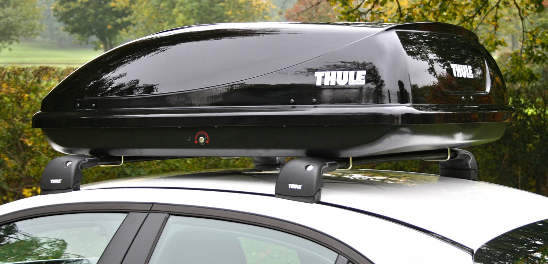 Какие преимущества имеет багажник на крыше автомобиля?