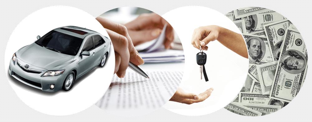 Особенности оформления кредита под залог квартиры или автомобиля
