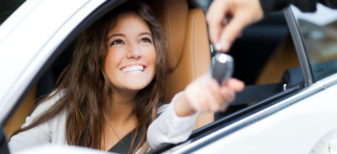 Как сдать машину в аренду и как это сделать правильно?