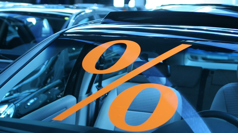 Под какие автомобили дадут кредит в ломбарде?