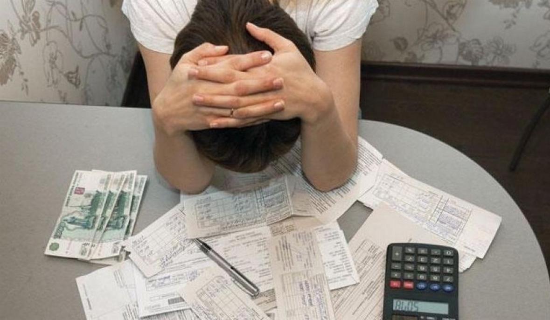 Что может грозить должнику за неуплату жилищно - коммунальных услуг?