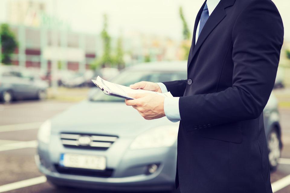 Особенности и преимущества аренды элитных автомобилей
