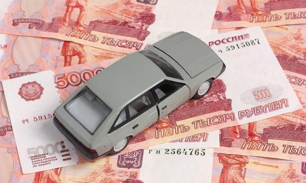 Возможность быстрого получения денег в автоломбарде под залог ПТС