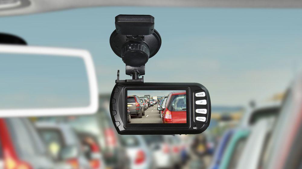 Необходимость автомобильного видеорегистратора