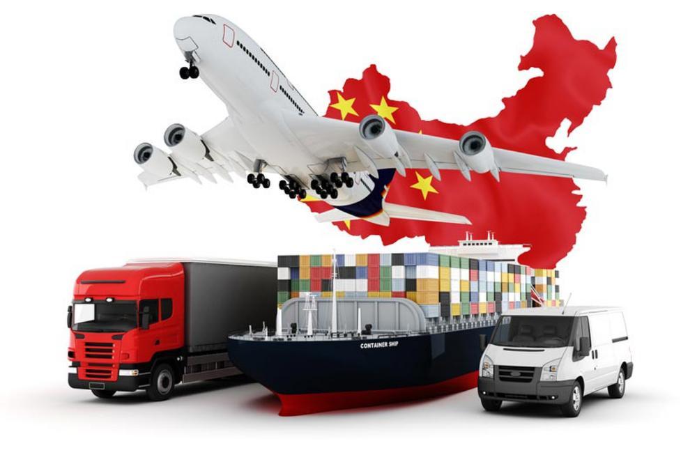 Доставка грузов из Европы и Китая: особенности и нюансы