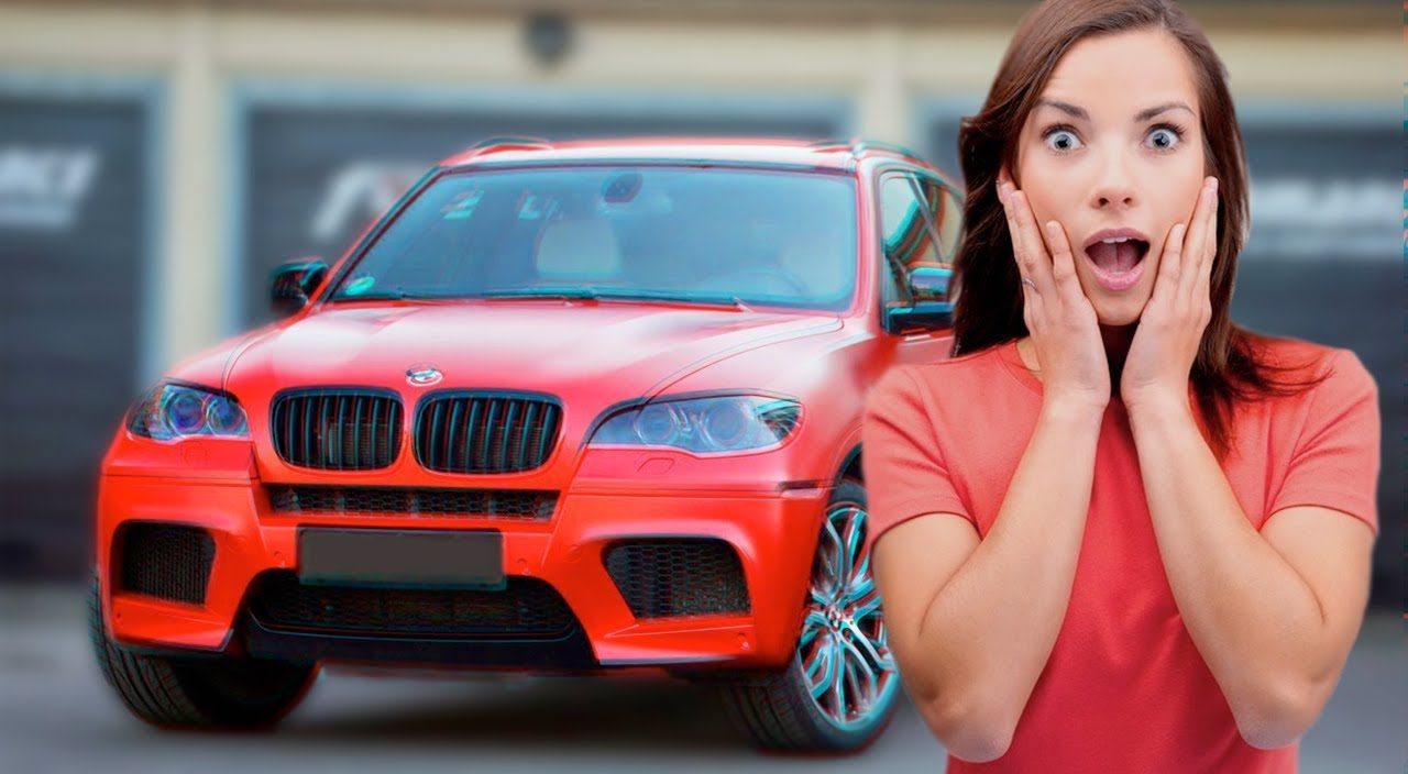 Стоит ли покупать автомобиль с дубликатом ПТС – советы автоюристов