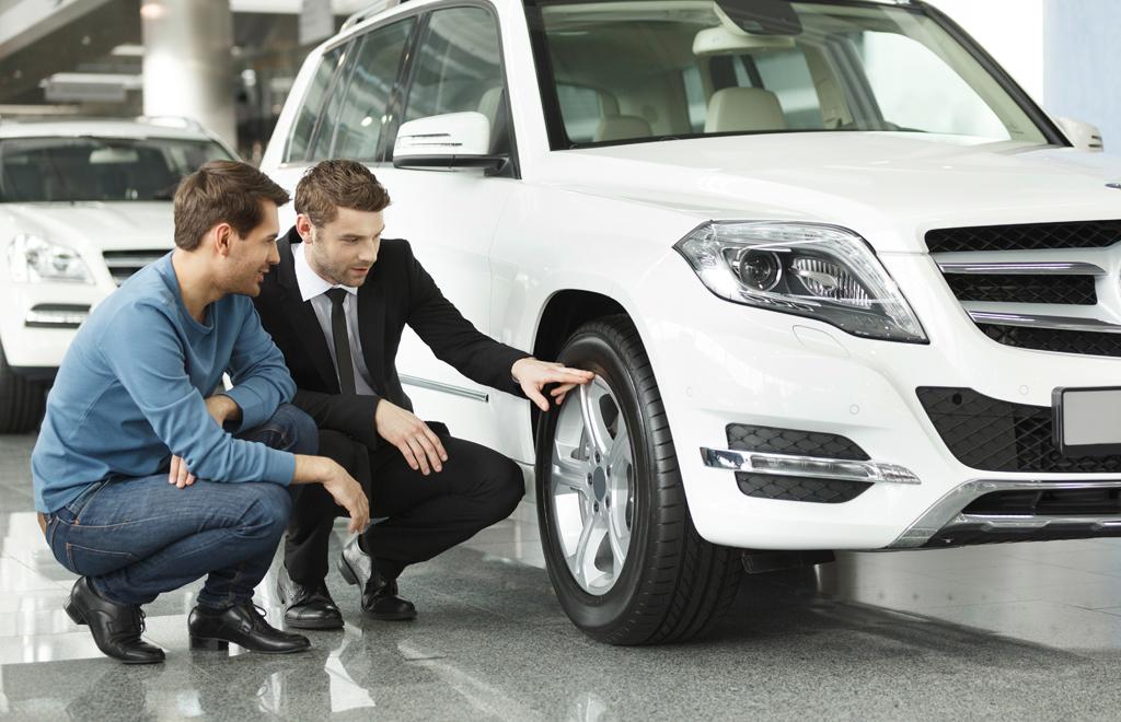 Преимущества и недостатки нового автомобиля