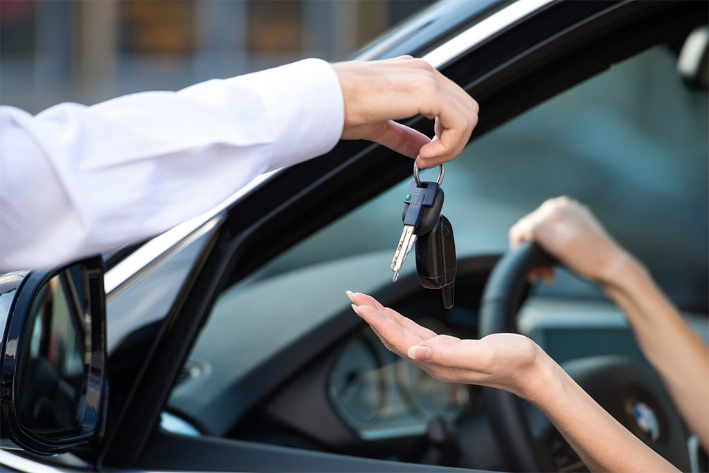 Секреты экономии на аренде автомобиля