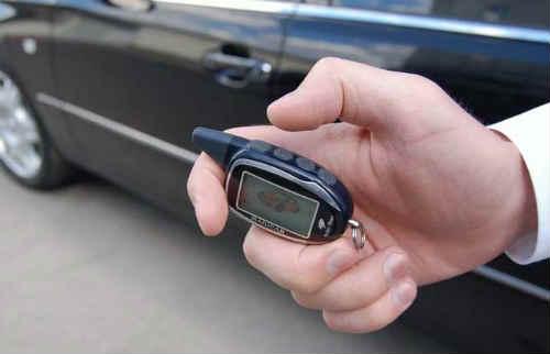 Сигнализация или иммобилайзер – что выбрать для защиты авто?