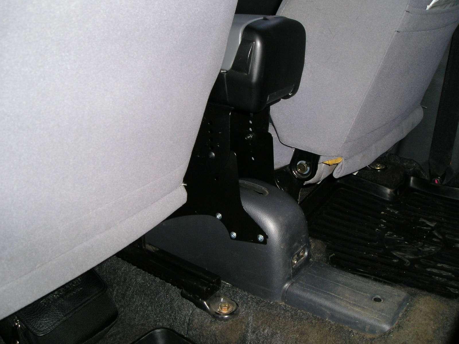 Ремонт и эксплуатация автомобилей 41