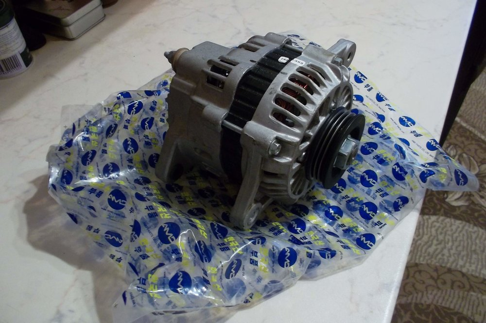 генератор2.JPG