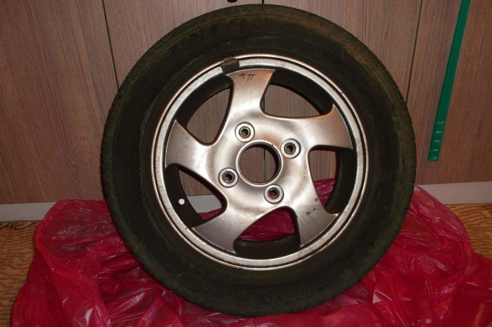 колесо1.JPG