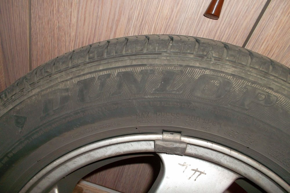 колесо3.JPG