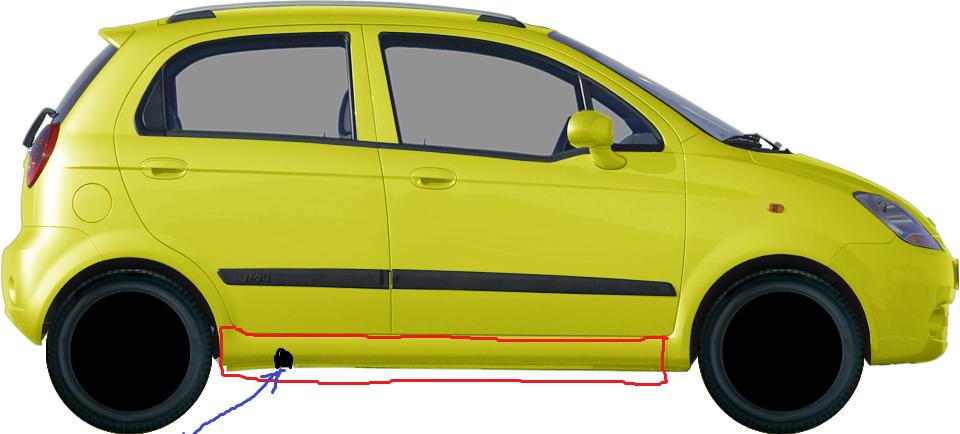 Chevrolet_Spark_2005-2010_746.png.f4e8f71b975882933a3c9383e2d45fd6.png