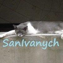 SanIvanych