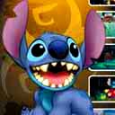 Stitch-Happy.jpg