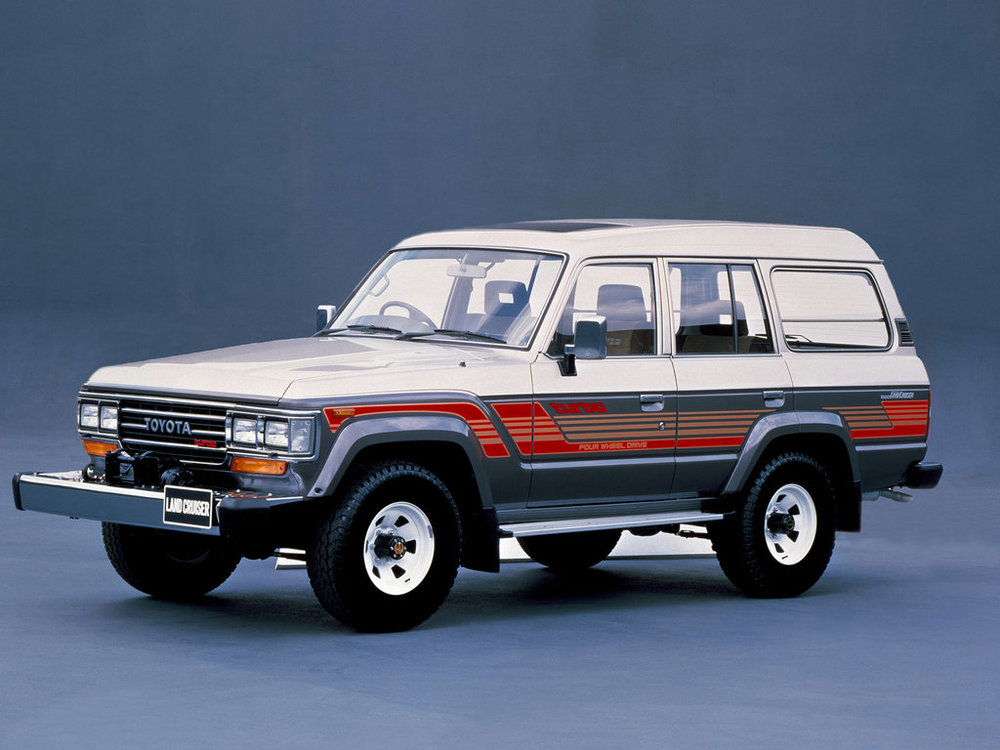 toyota_land_cruiser_739067.jpg