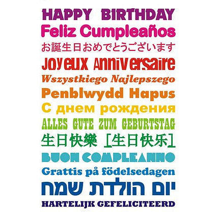 medscaleu_20260840_Dean Morris Cards_Cards_happy-birthday-multi-lingual-birthday-card.jpg