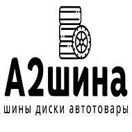 A2shina