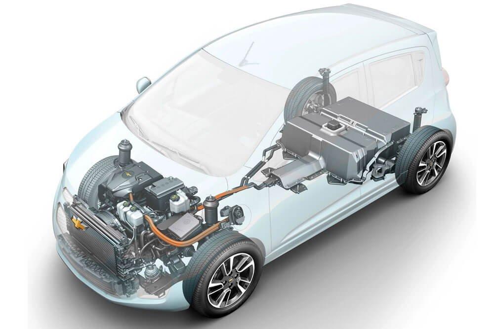 chevrolet-spark-ev-battery-hevcars.jpg.4368231bfd3be4cfa8d3005b29de6594.jpg