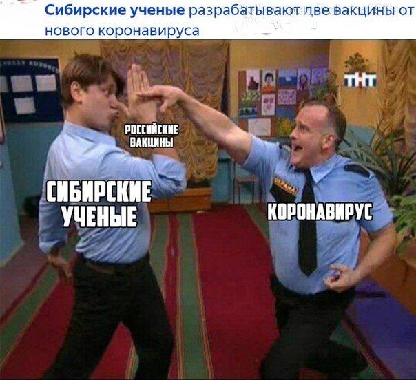 sOtFLoVlbDk.jpg