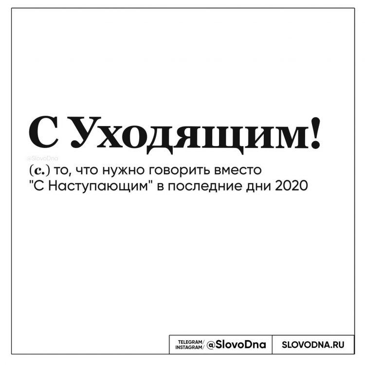 9c5031e0-e3f8-40bc-8f4c-105268b66693.jpg