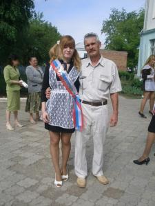 gennfdiiu@rambler.ru фотография